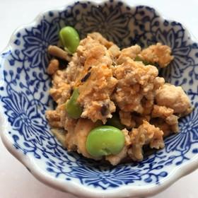 いり豆腐.jpg