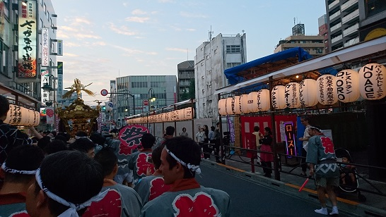 お神輿 ブログ.jpg