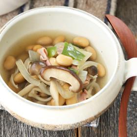 きのこと豆のスパイシースープ.jpg