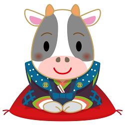ブログ用 牛.png