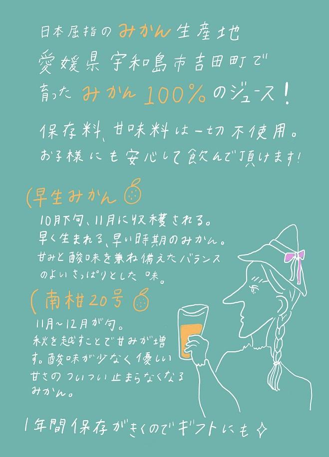 ミカンジュースポップ2.jpeg