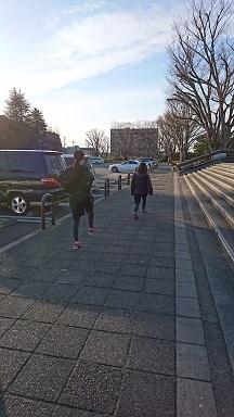 ランニングサークル218 2.JPG
