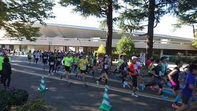 世田谷ハーフマラソン2017.JPG