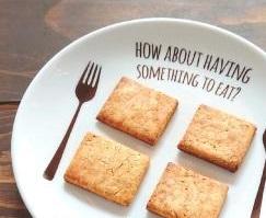 大豆粉とバナナのクッキー.jpg