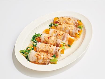 野菜ロール.jpg