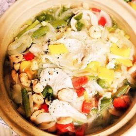 野菜鍋.jpg