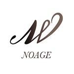 NOAGEロゴ - コピー.JPG