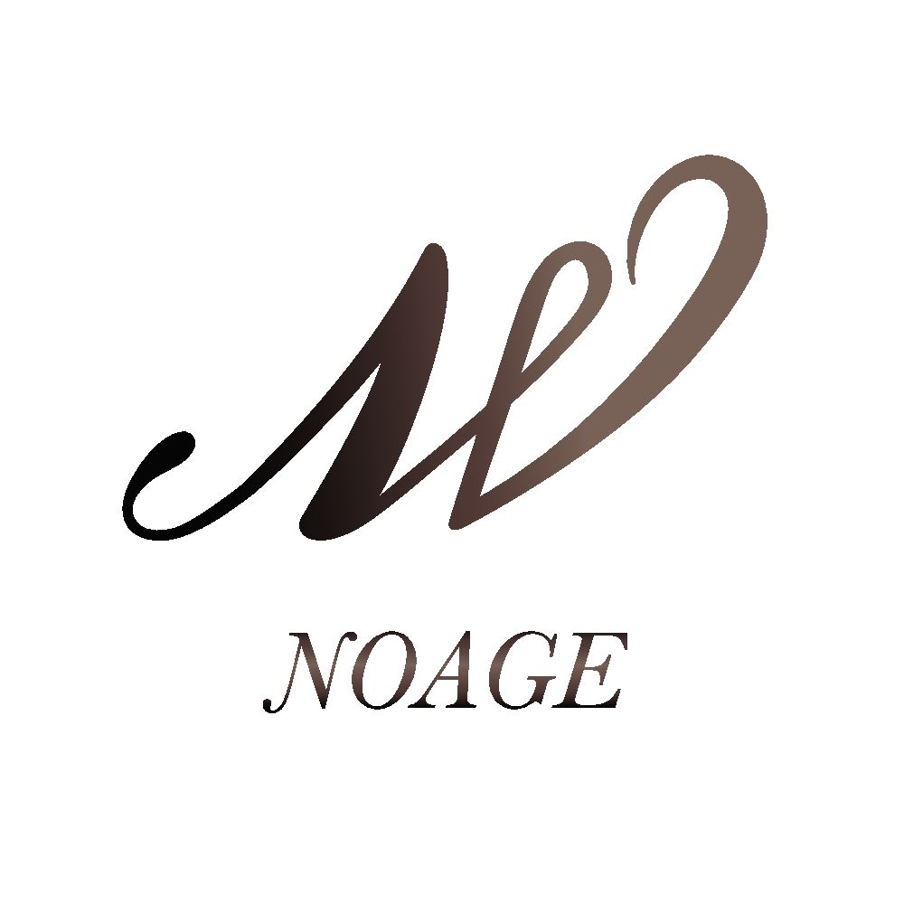 NOAGEロゴ.jpg