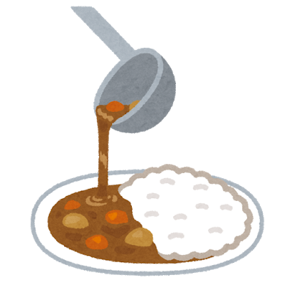 food_curry_sarasara.png