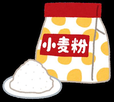 food_flour_komugiko.png