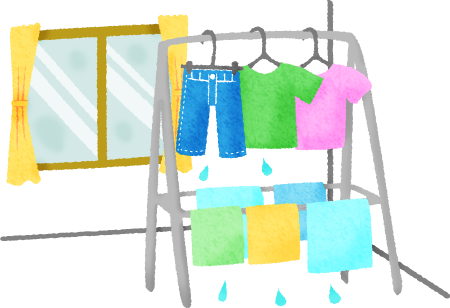 laundry-indoors.png