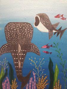 michi-whaleshark-225x300.jpg