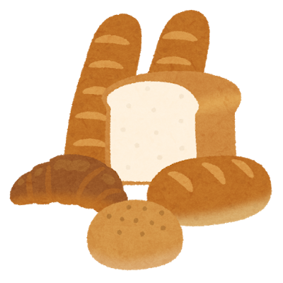 pan_bread_set.png