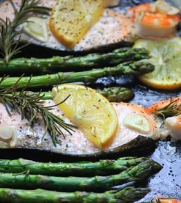 salmon-asparagus2.jpg